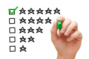 Five Star Rating for Pharmaceutical Packaging Injection Moulding Services