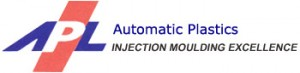 Automatic Plastics Injection Moulding Suppliers